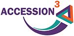Accession 3